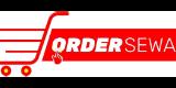 Order Sewa