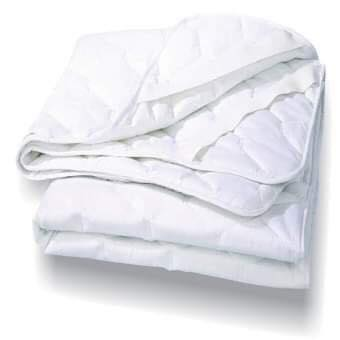 Hight Quality Mattress Protector (5 X 6.5 ft)