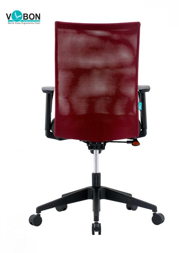 Vbon Chair